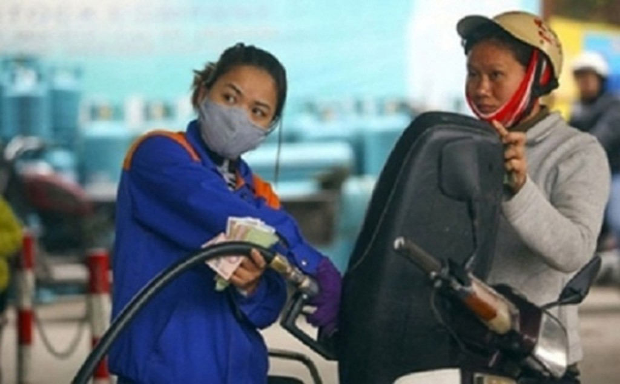 Điều chỉnh cơ chế giá xăng dầu phải phụ thuộc năng lực cơ quan nhà nước