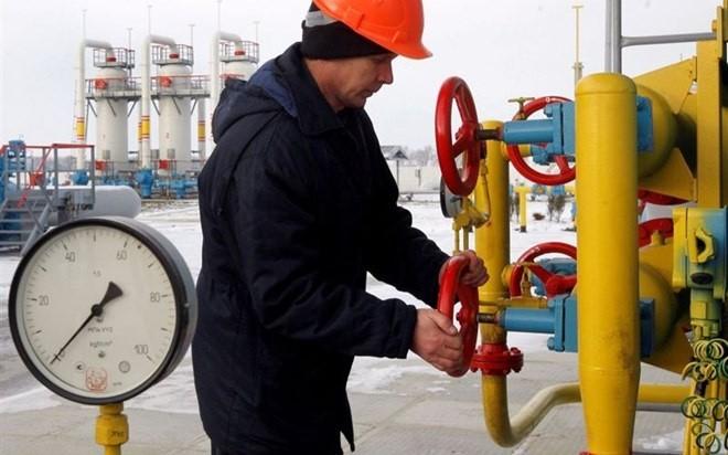 Giá dầu thế giới có thể rớt xuống còn 20 USD/thùng.