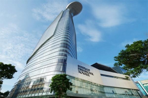 Thị trường Văn phòng cho thuê tại TP.HCM sẽ gặp nhiều khó khăn trong tương lai.