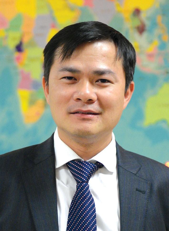 Mong các doanh nghiệp Việt khác cùng Viettel đầu tư ra nước ngoài - ảnh 1
