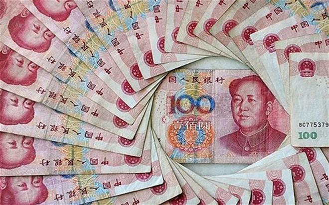 Nhân dân tệ của Trung Quốc sẽ phải đối mặt với rất nhiều khó khăn