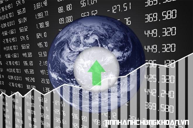Việt Nam xếp thứ ba trong top 10 nước có hoạt động IPO sôi động nhất thế giới tới 2020