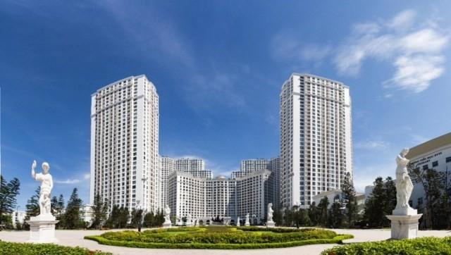 Vingroup phát hành thành công 3.000 tỷ đồng trái phiếu được CGIF bảo lãnh
