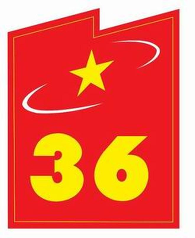 Cổ phần hóa Tổng công ty 36