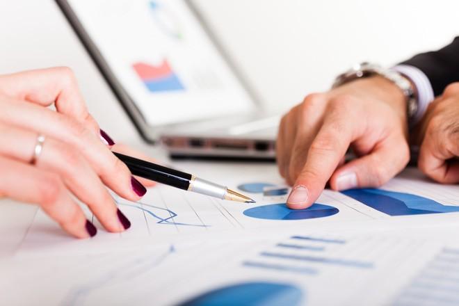 Bamboo Capital đạt 60 tỷ đồng LNST, vượt 46% kế hoạch năm