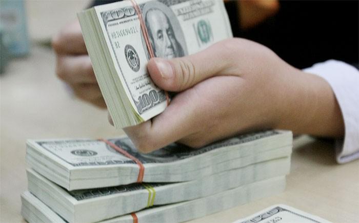 Doanh nghiệp đầu tư ra nước ngoài phải lập tài khoản vốn đầu tư