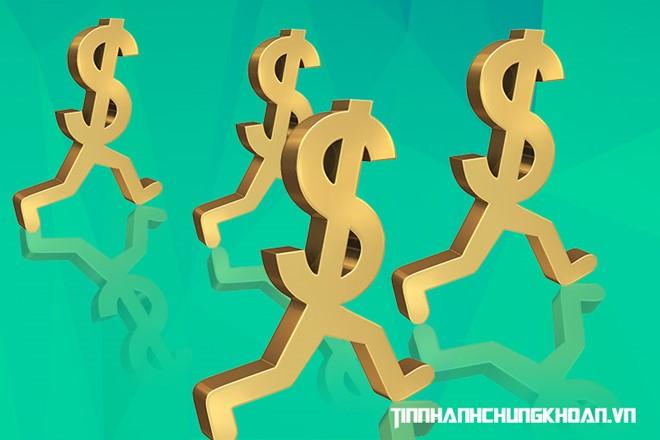 Nhiều yếu tố thuận lợi cho việc giảm mặt bằng lãi suất