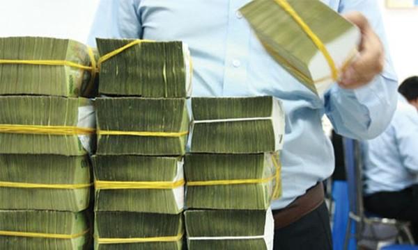 """VAMC vẫn """"kêu"""" thị trường mua bán nợ của Việt Nam còn hạn chế."""
