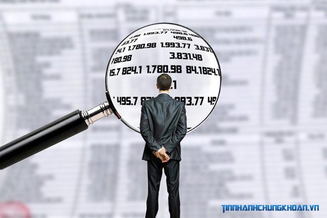 """Hàng loạt tổ chức tài chính bị Kiểm toán Nhà nước """"điểm mặt"""" sai phạm"""