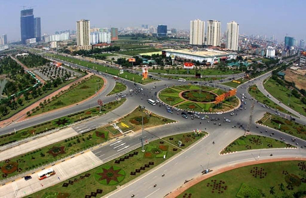 Hà Nội sẽ kiểm tra các dự án đầu tư công trong tháng 8