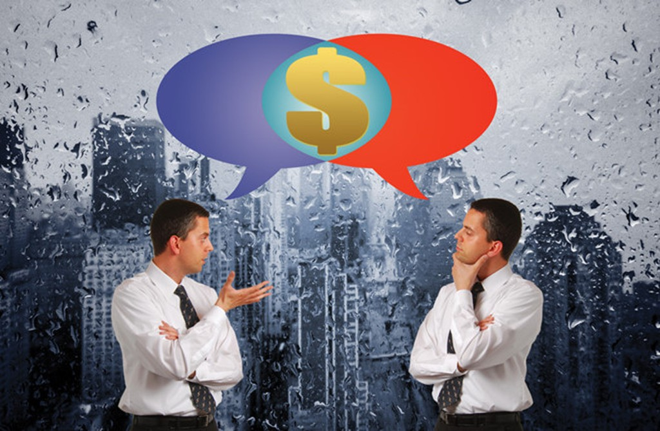 M&A ngân hàng: dễ và khó!