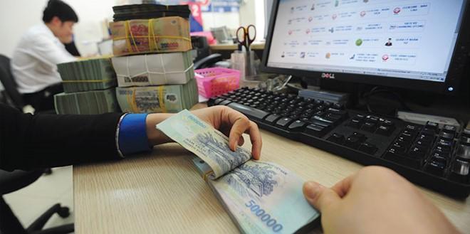 Cả ngân hàng và khách hàng đều cần phải nắm bắt được cơ hội mua-bán nợ