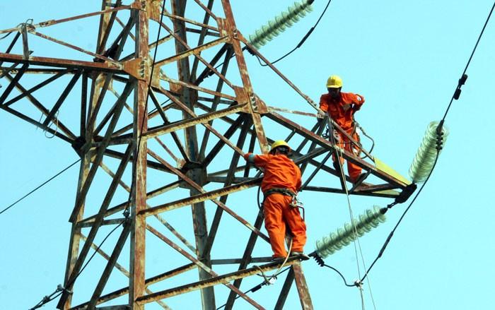 Việt Nam cần khoảng 148 tỷ USD cho phát triển ngành điện trong giai đoạn 2016 – 2030. Ảnh: Quang Tuấn