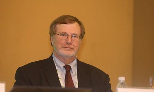 Thẩm phán James Robart. Ảnh:Conservative Tribune