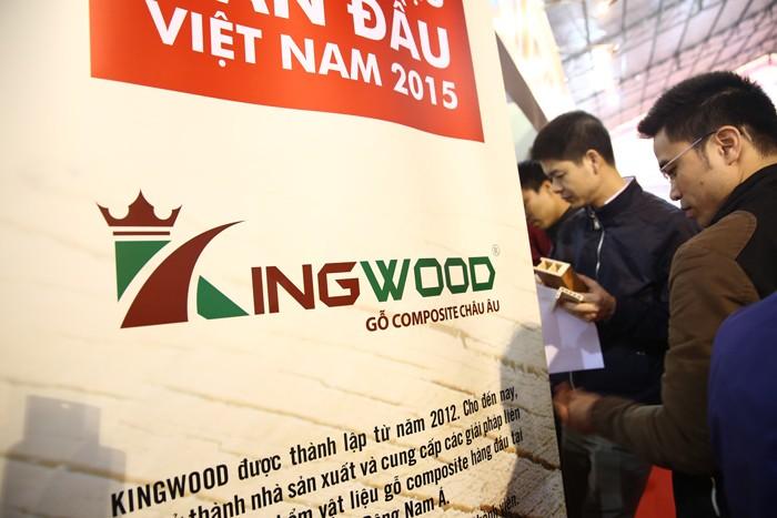 90% doanh nghiệp châu Âu cho biết sẽ tiếp tục duy trì hoặc phát triển việc đầu tư tại Việt Nam. Ảnh: Lê Tiên