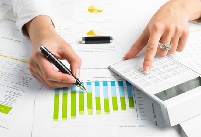Ban hành định mức chi phí quản lý dự án