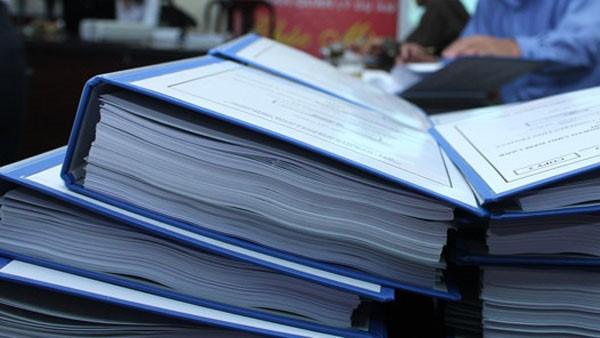 Đồng Nai: Gia hạn phát hành HSYC gói thầu bị tố