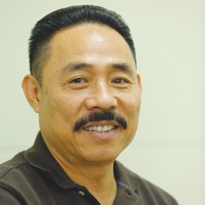 Gia tăng tính hấp dẫn cho KCN, KKT tại Quảng Ninh - ảnh 3