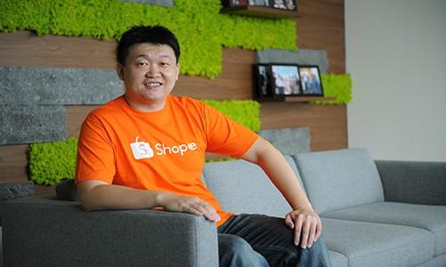 Startup giá trị nhất Đông Nam Á chuẩn bị IPO tỷ USD - ảnh 1
