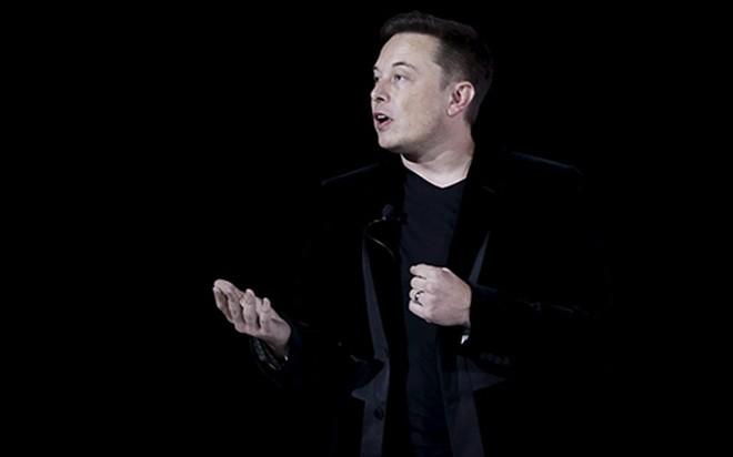 Thói quen đặc biệt của ông chủ hãng xe điện Tesla - ảnh 16