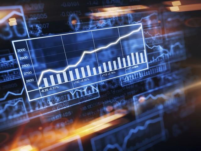 Điểm khác biệt của chứng khoán phái sinh là tỷ lệ margin lên đến 80-20, 70-30, có thể biết lỗ và lãi bao nhiêu, hạch toán ngay trong tài khoản.