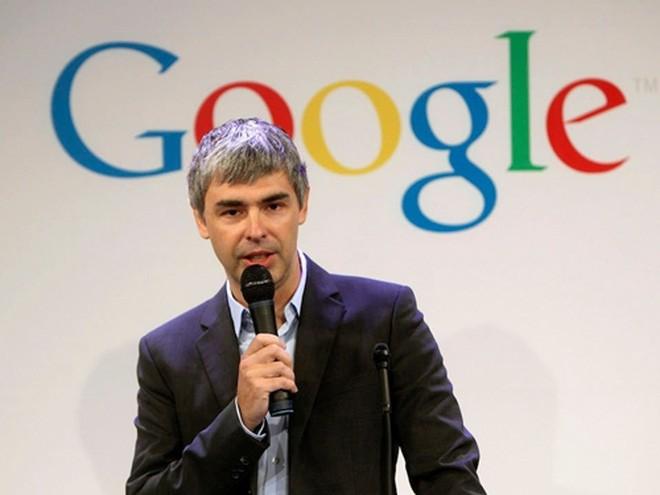 Sự nghiệp thăng trầm của cựu thủ lĩnh Yahoo - ảnh 9