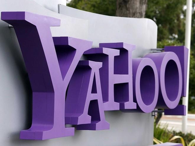Sự nghiệp thăng trầm của cựu thủ lĩnh Yahoo - ảnh 12