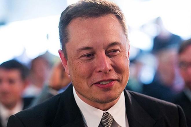 10 CEO được lòng nhân viên nhất tại Mỹ - ảnh 8