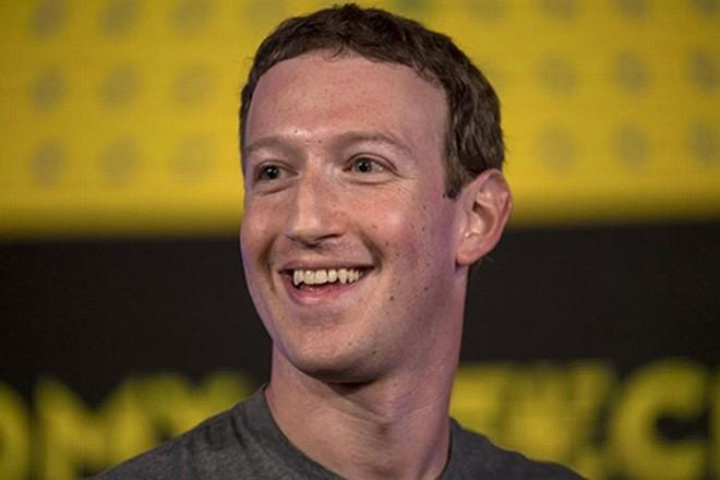 10 CEO được lòng nhân viên nhất tại Mỹ - ảnh 10