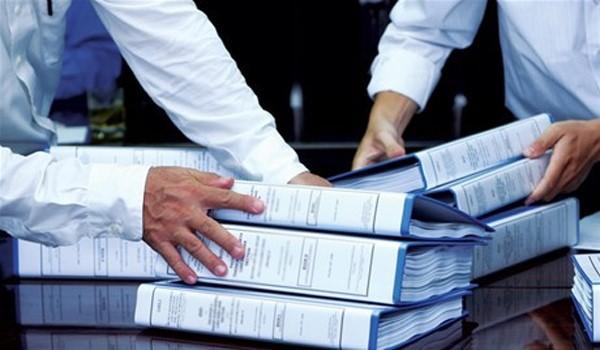 Hàng chục quyết định xử lý vi phạm trong đấu thầu chưa được công khai