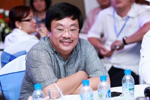 Ông Nguyễn Đăng Quang từng bày tỏ tham vọng nâng tỷ lệ chi trả bình quân của người Việt cho sản phẩm của Masan Consumer từ 2 USD/tháng hiện nay lên 10 USD/tháng vào năm 2020.