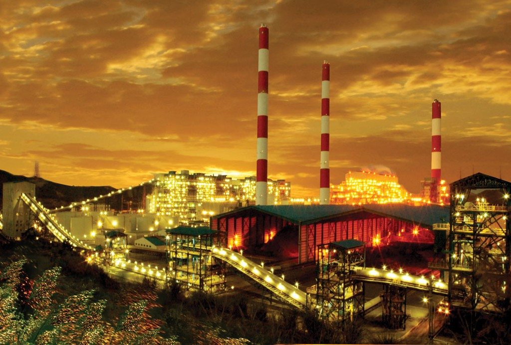 EPS sở hữu năng lực sửa chữa và vận hành vượt trội với trên 20 năm kinh nghiệm sửa chữa, vận hành tại nhiều nhà máy điện