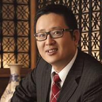 Cựu phó tổng Techcombank về làm CEO SeaBank - ảnh 1