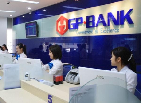 Các lãnh đạo GPBank, trong đó có Tạ Bá Long, nguyên Chủ tịch HĐQT GPBank, đã sử dụng 3 pháp nhân để vay tiền mua cổ phần tăng vốn điều lệ