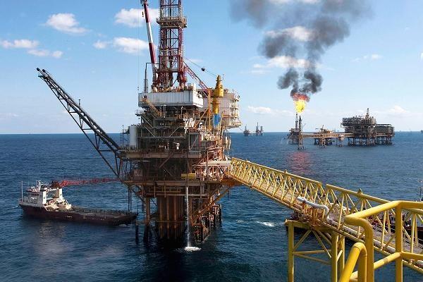 10 nước sản xuất nhiều dầu lửa nhất thế giới - ảnh 3