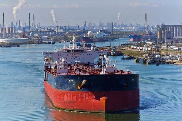 10 nước sản xuất nhiều dầu lửa nhất thế giới - ảnh 8
