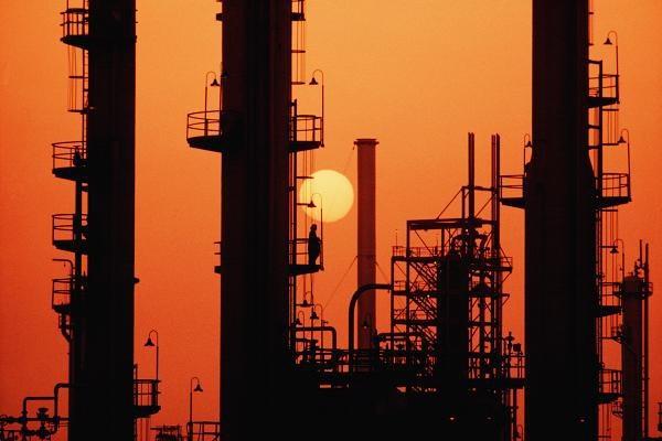 10 nước sản xuất nhiều dầu lửa nhất thế giới - ảnh 9