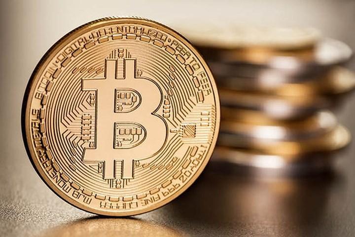 Những điều nhà đầu tư cần biết về 5 đồng tiền kỹ thuật số lớn nhất hiện tại - ảnh 1