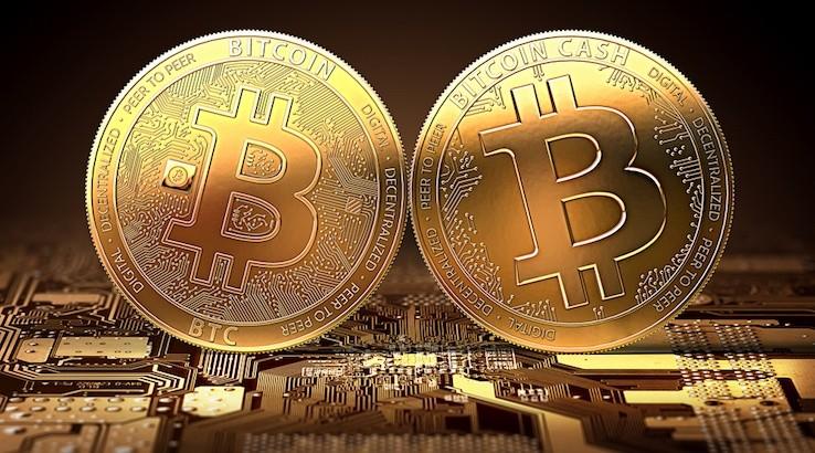 Những điều nhà đầu tư cần biết về 5 đồng tiền kỹ thuật số lớn nhất hiện tại - ảnh 3