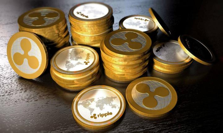 Những điều nhà đầu tư cần biết về 5 đồng tiền kỹ thuật số lớn nhất hiện tại - ảnh 4