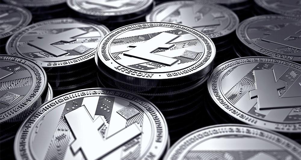 Những điều nhà đầu tư cần biết về 5 đồng tiền kỹ thuật số lớn nhất hiện tại - ảnh 5
