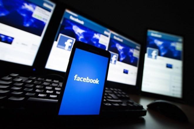2017 là một năm tồi tệ với Facebook, 2018 sẽ còn tồi tệ hơn - ảnh 1