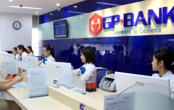 Hành vi của các bị cáo đã gây thiệt hại cho GPBank 3.900 tỷ đồng tiền gốc và 858 tỷ đồng tiền lãi phát sinh. Ảnh: Internet