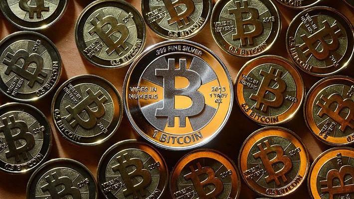 Các nước châu Á ngày càng lo lắng trước sự trỗi dậy của Bitcoin - ảnh 1