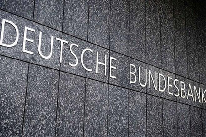 (Nguồn: germanculture)