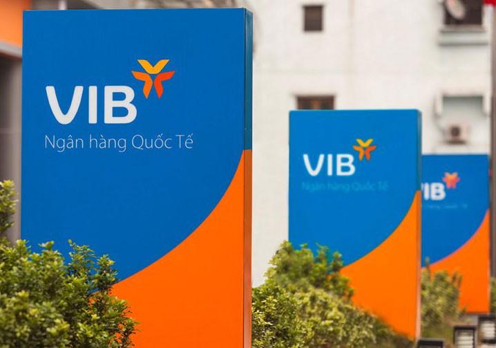 Các bị can đã lập khống các tài liệu, chứng từ để chiếm đoạt tiền của VIB - Chi nhánh Nguyễn Huệ. Ảnh: VIB