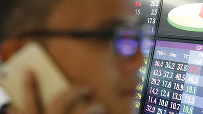 Thị trường đã đánh giá sâu hơn vào nội tại mỗi ngân hàng, không còn dàn hàng hàng như thời hoàng kim 2006 - 2007.