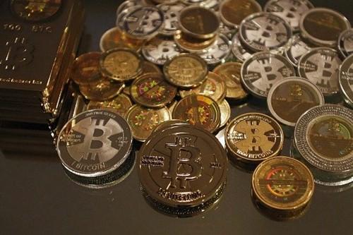5 thách thức với Bitcoin năm 2018 - ảnh 2