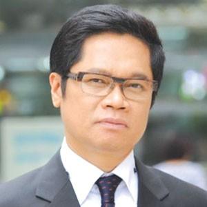 Triển vọng kinh tế Việt Nam 2018 - ảnh 1