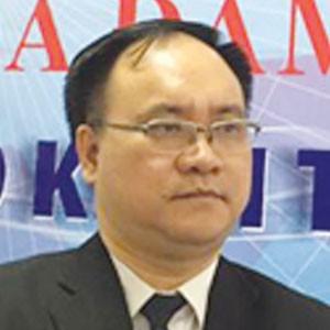 Triển vọng kinh tế Việt Nam 2018 - ảnh 3